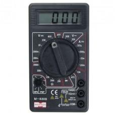 Цифровой мультиметр Mastech M830B