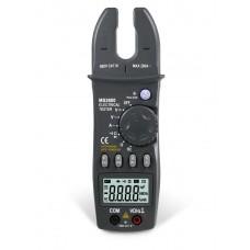 Токоизмерительные клещи Mastech MS2600