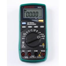 Мультиметр Mastech MS8209