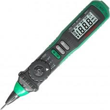 Мультиметр-пробник Mastech MS8211