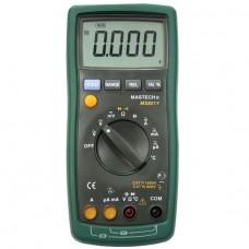 Цифровой мультиметр Mastech MS8217