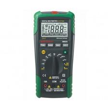 Цифровой мультиметр Mastech MS8235