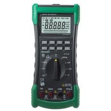Цифровой мультиметр Mastech MS8240D