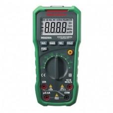 Цифровой мультиметр Mastech MS8250A