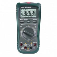 Цифровой мультиметр Mastech MS8260D