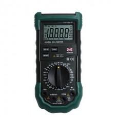 Цифровой мультиметр Mastech MS8265