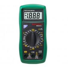 Цифровой мультиметр Mastech MS8321A