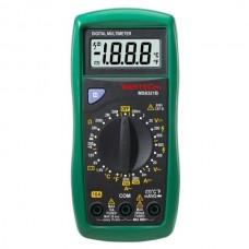 Цифровой мультиметр Mastech MS8321B