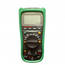 Цифровой мультиметр Mastech MS8360G