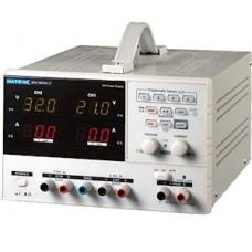 Источник питания программируемый Matrix DPS-3033GL-3