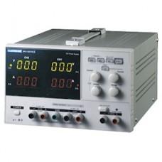 Источник питания программируемый Matrix DPS-3202TK-3