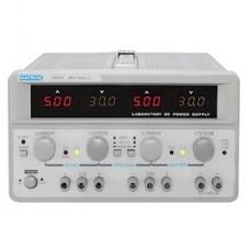 Источник питания Matrix MPS-3005L-3