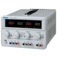 Источник питания Matrix MPS-3003LK-3