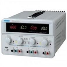 Источник питания Matrix MPS-3002L-3