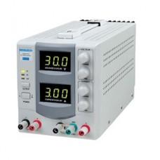 Источник питания Matrix MPS-6003LK-2