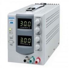 Источник питания Matrix MPS-6003LK-1