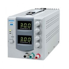 Источник питания Matrix MPS-3005LK-2