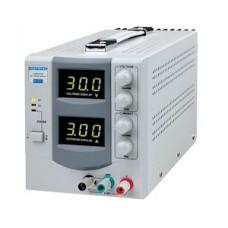 Источник питания Matrix MPS-3005L-1