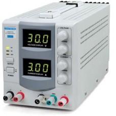 Источник питания Matrix MPS-3003LK-2