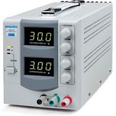 Источник питания Matrix MPS-3003L-1