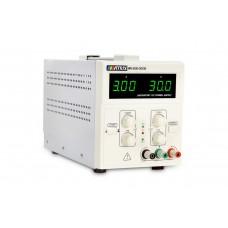 Блок питания Matrix MPS-3010D+