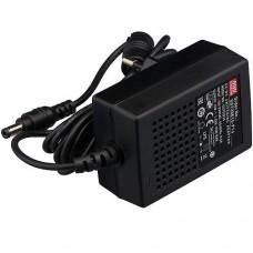 Сетевой адаптер Mean Well GST25E15-P1J