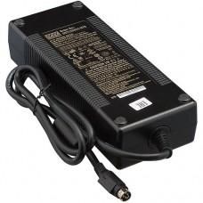 Настольный адаптер Mean Well GST220A24-R7B
