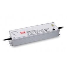LED-драйвер Mean Well HLG-240H-C1400A AC-DC 250.6Вт