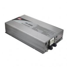 Инвертор DC/AC Mean Well TS-3000-212B