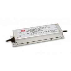 LED-драйвер Mean Well ELG-150-36A AC-DC 150,1Вт