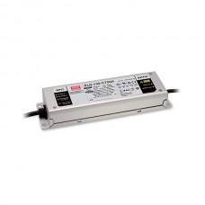 LED-драйвер Mean Well ELG-150-C700DA-3Y AC-DC 149.8Вт