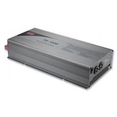 Инвертор DC/AC Mean Well TS-1500-212B 1500Вт