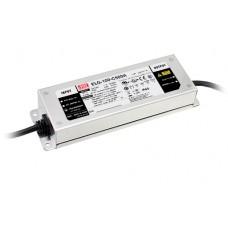 LED-драйвер Mean Well ELG-100-C700D2-3Y AC-DC 100.1Вт