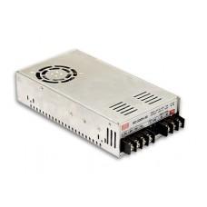 Преобразователь DC/DC Mean Well SD-500L-12 480Вт
