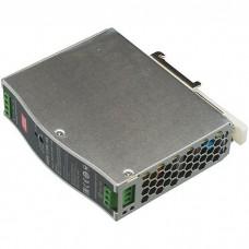Источник питания DC/DC Mean Well DDR-120C-48