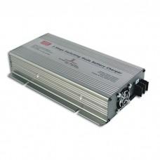 Источник питания AC/DC Mean Well PB-360P-12 зарядное устройство Pb