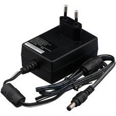 Сетевой адаптер Mean Well GST25E12-P1J