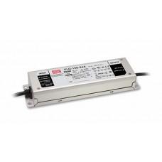 LED-драйвер Mean Well ELG-150-48B-3Y AC-DC 150,2Вт