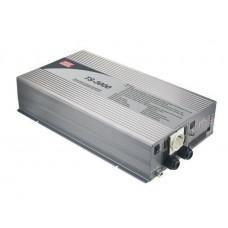Инвертор DC/AC Mean Well TS-3000-248B 3000Вт