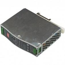 Источник питания DC/DC Mean Well DDR-120A-48