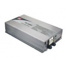 Инвертор DC/AC Mean Well TS-3000-224B 3000Вт
