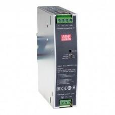 Источник питания DC/DC Mean Well DDR-120C-12