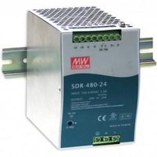 Источник питания AC/DC Mean Well SDR-480-48
