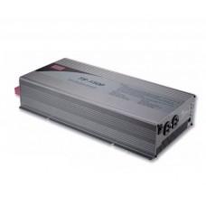 Инвертор DC/AC Mean Well TS-1500-248B