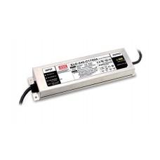 LED-драйвер Mean Well ELG-240-C700B-3Y AC-DC 240.1Вт