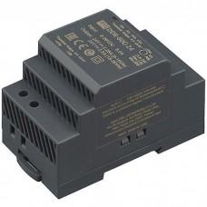 Источник питания DC/DC Mean Well DDR-60G-24