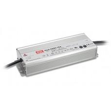 LED-драйвер Mean Well HLG-320H-15 AC-DC 285Вт