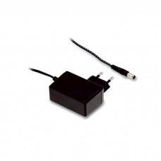 Источник питания AC/DC Mean Well SGA12E05-USB Адаптер настенный