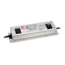LED-драйвер Mean Well ELG-150-C1050DA AC-DC 150.2Вт