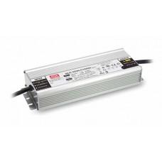 LED-драйвер Mean Well HLG-320H-C2800AB
